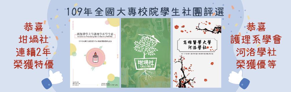 banner-000-01.jpg